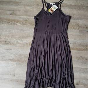 BRAND NEW SUN DRESS